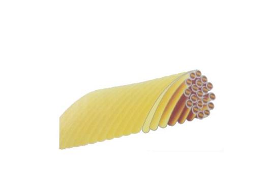 絞合漆包線(B級、F級、H級) (LITZ UEW)